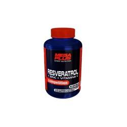 Melatoninas