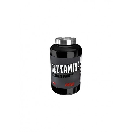 Glutaminas EXTREM PURITY