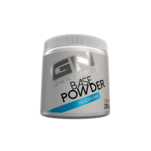 GN BASE POWDER