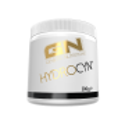 GN Hydrocyn