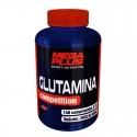 GN Triglyceride Omega 3 Sport Edition