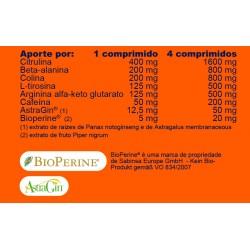 ISOLAT Hidrolizatas