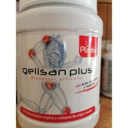 Prolimax Plus