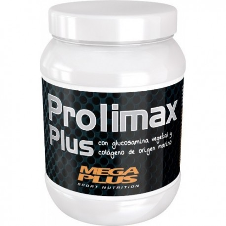 Prolimax Plus