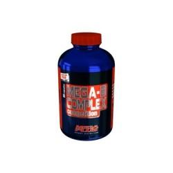 Betace PLUS