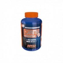 L-Carnitine tablet's