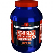 Night Slow protein