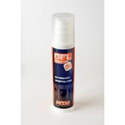 FAT BURNER competition
