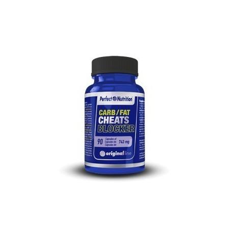 AMINO 9600