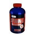 Dream Cream šokoladinis kremas
