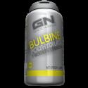 BCAA kapsulės