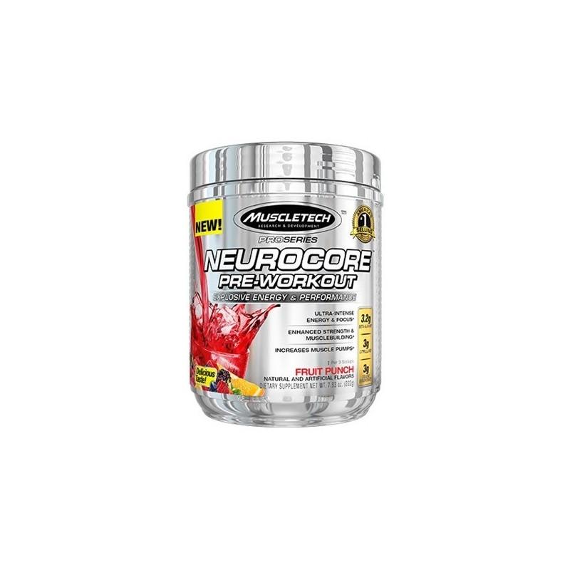 BCAA + GLUTAMINAS 1000