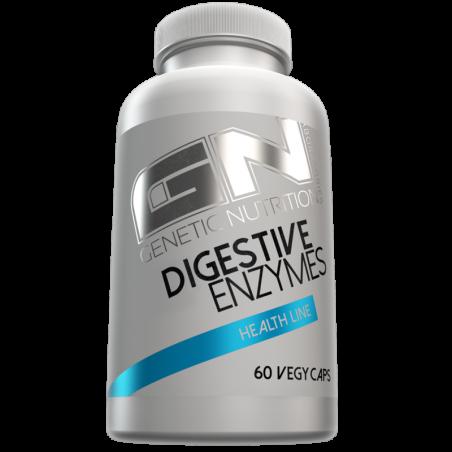L-Carnitine 500 SU KOFEINU