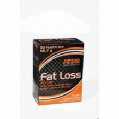 FAT LOSS SYSTEM