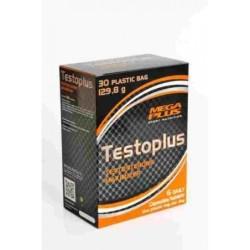 GlUTAMINAS 500g