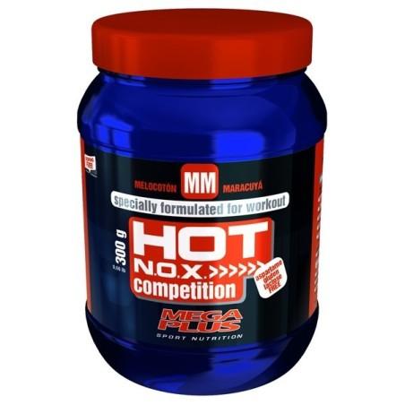 TESTOPLIUS