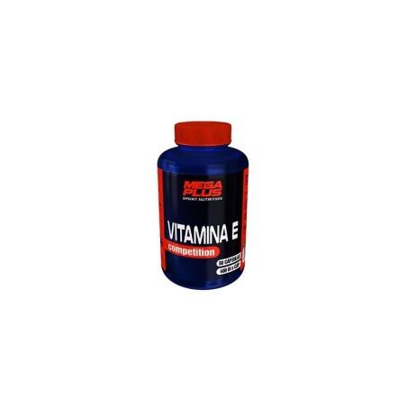 GN BASE POWDER