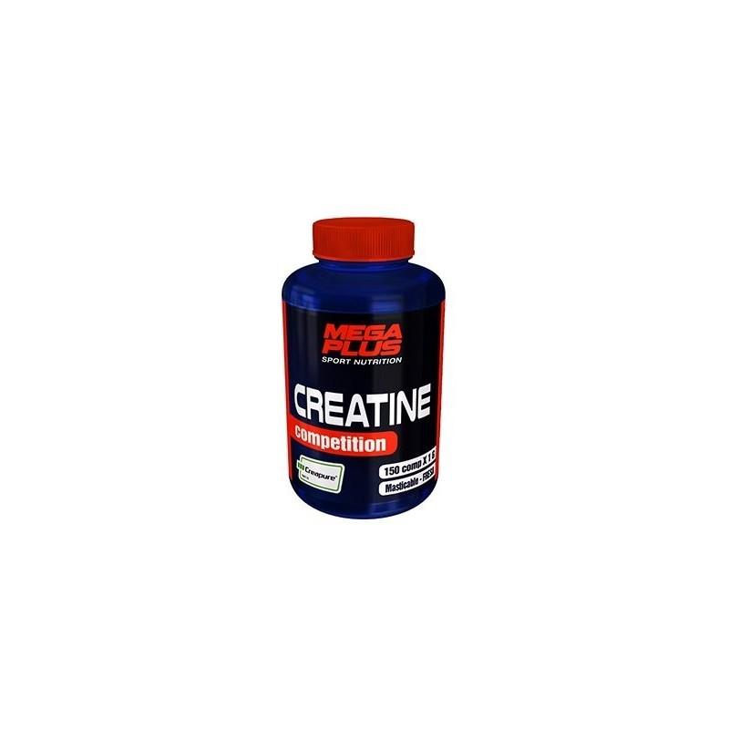 Vitaminas D3 5000IE