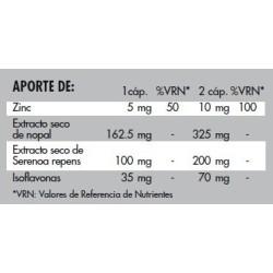 GN Detox