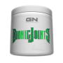 GN Bionic Joints