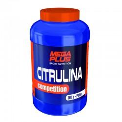 Prolimax Plus su Hiularono rūgštimi