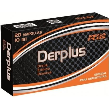 DERPLUS