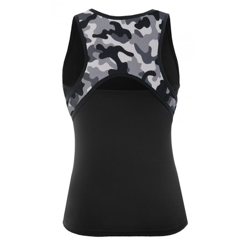 OPTIMAL Vitmin