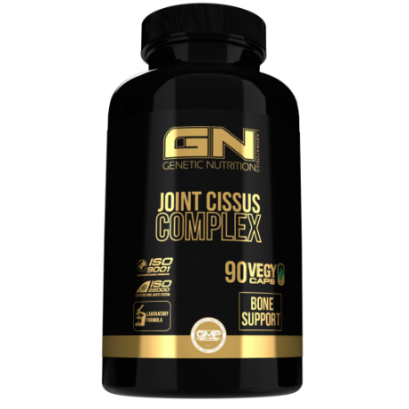 Joint Cissus