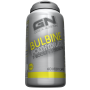 GN Bulbine Polyhydrate